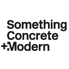 Something Concrete and Modern   (Supporters)