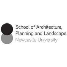 School of Architecture, Planning and Landscape at Newcastle University   (Supporter)