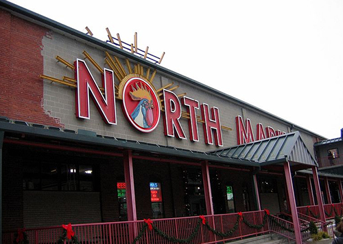 NorthMarket.jpg