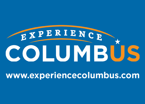 ExperienceColumbus.jpg