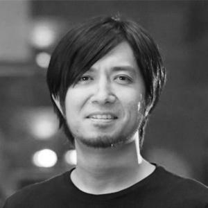 Kazuma Jinnochi_300x300.jpg