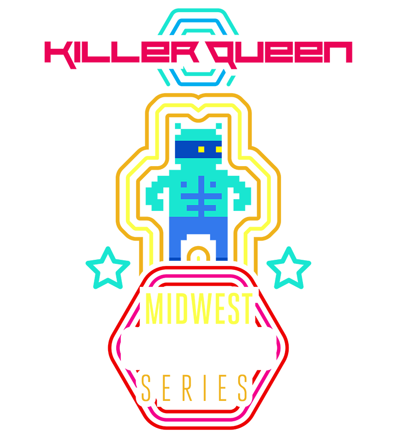 KQ-Midwest-2018-full-transparent-4096-Cropped.png