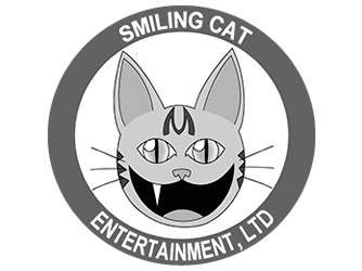 Smiling Cat Entertainment