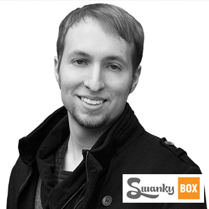 SwankyBox_300x300.jpg