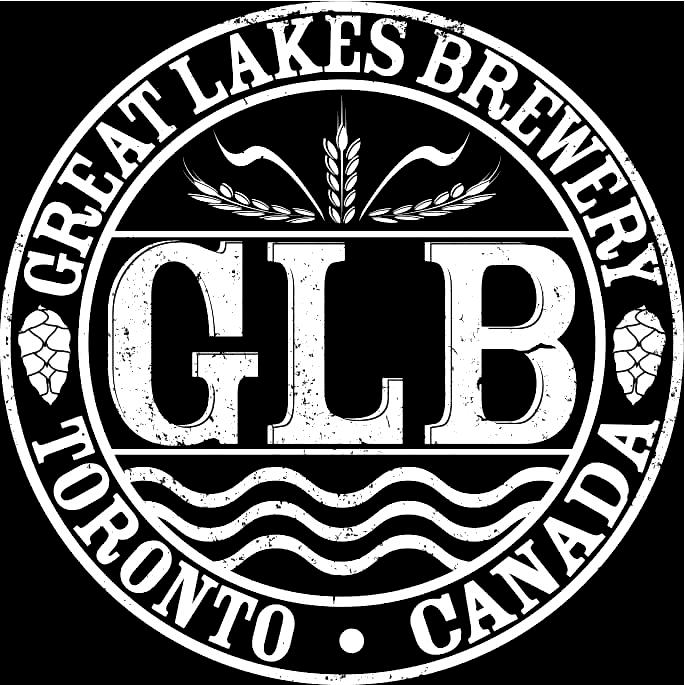 GLB-Logo-2014White.png