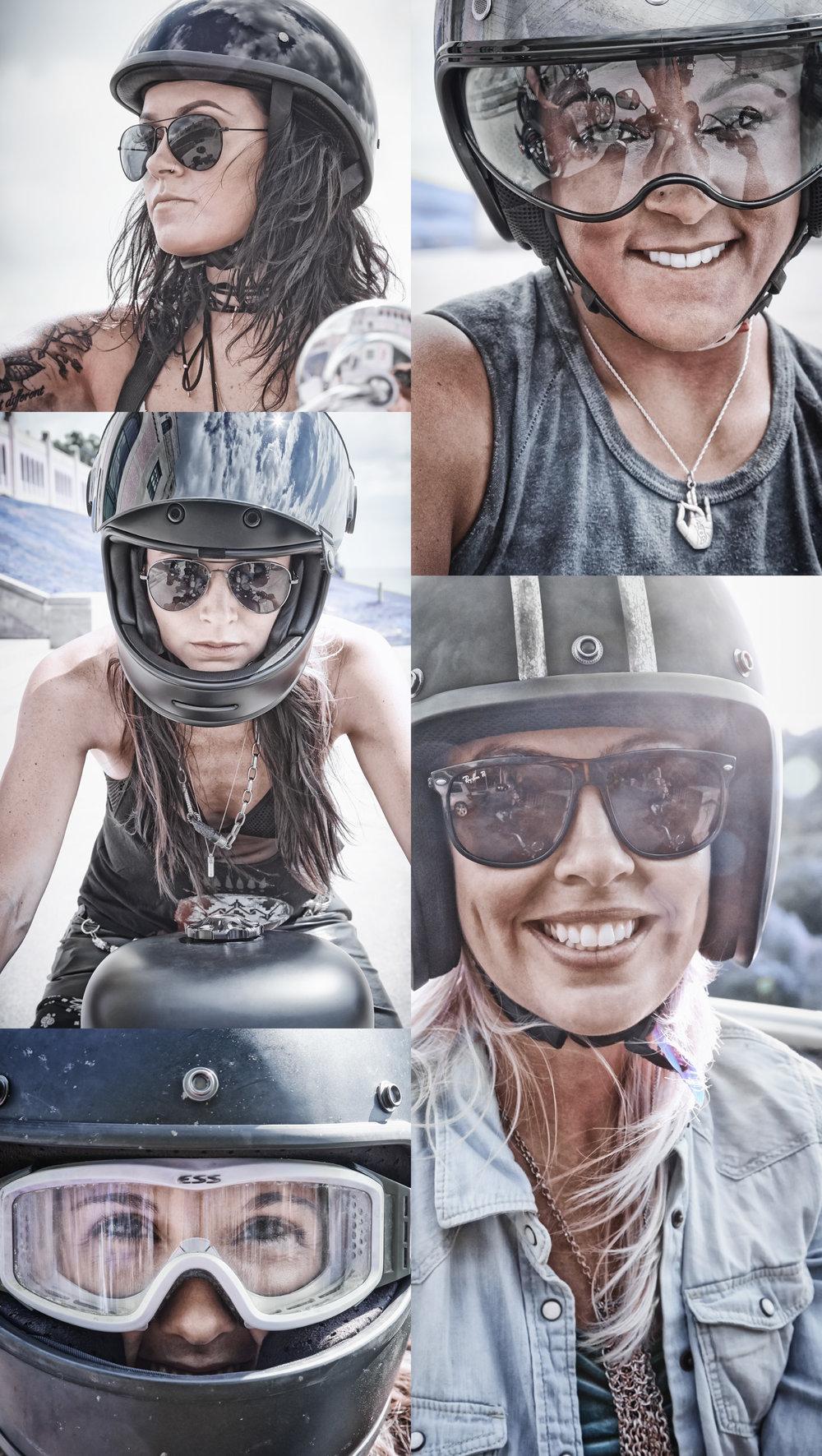862FEARLESS_Helmet Heads_v2.jpg