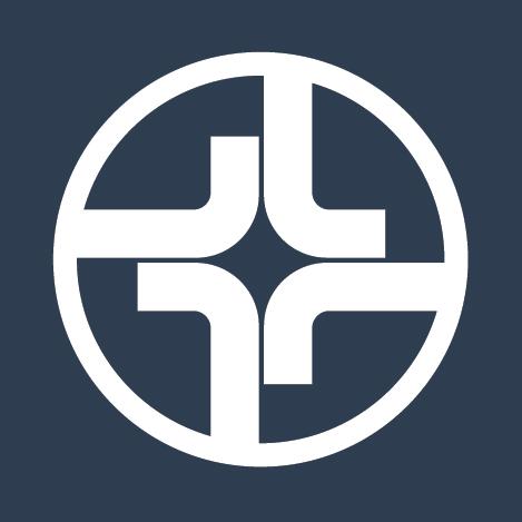 SJ icon (dkblue).jpg