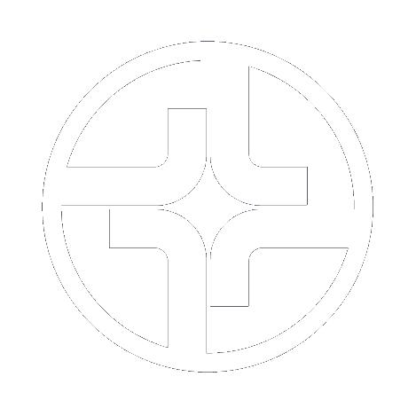 SJ-icon-(White).png