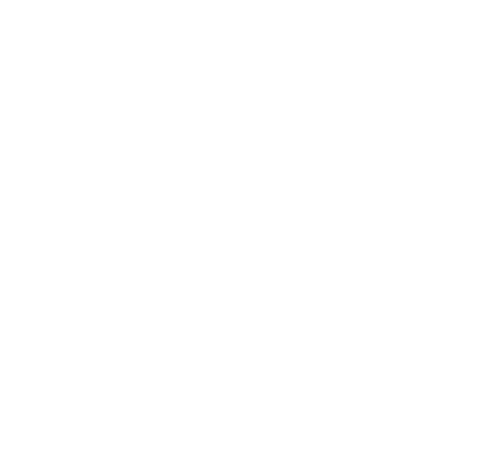 district28-full-blackWhite.png