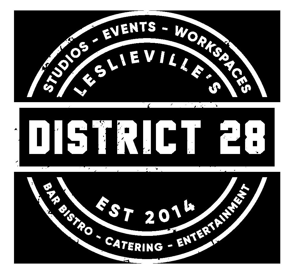 district28-full-blackWhite.png