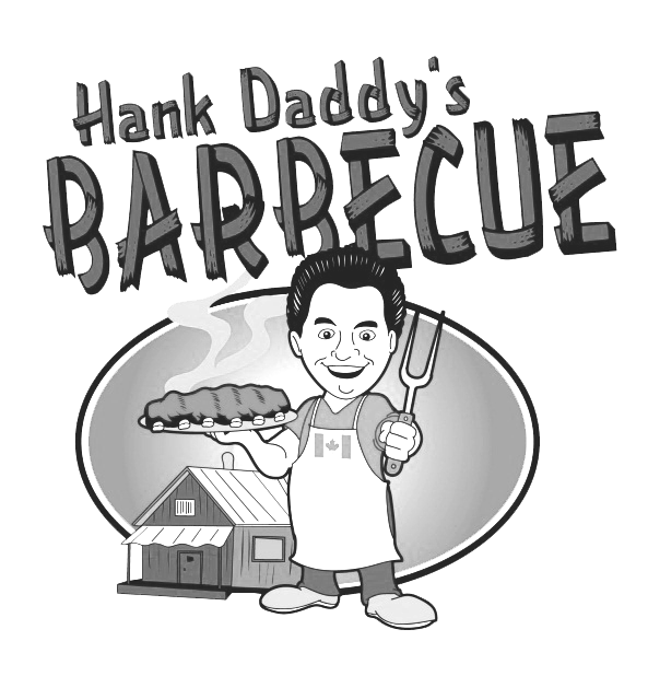 Hank Daddys no black.png