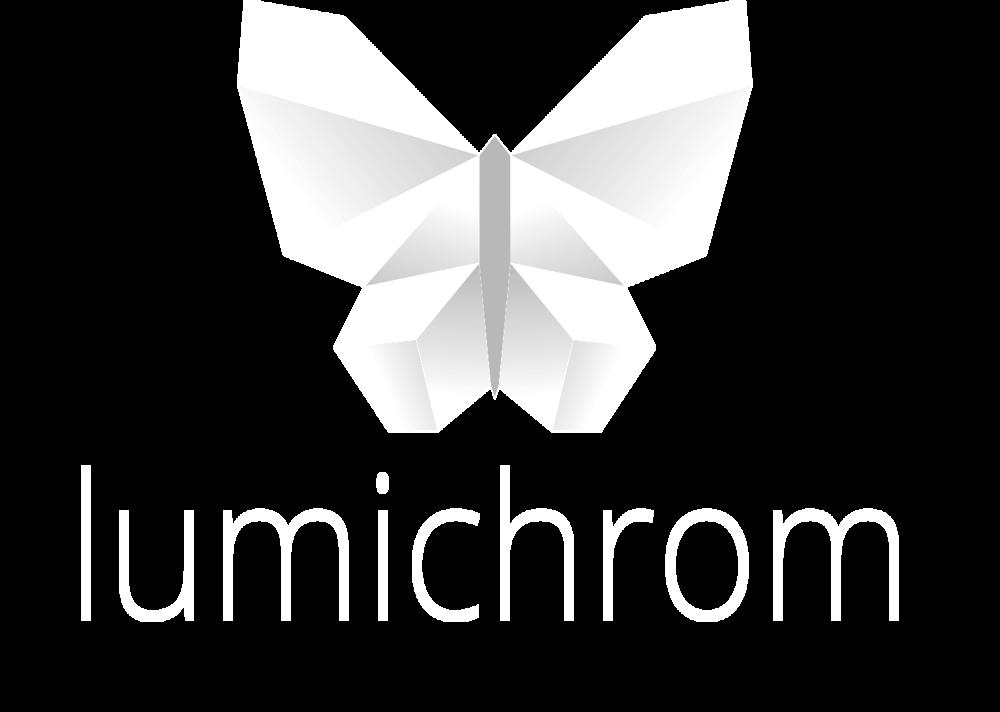 Lumichrom_logo_square(White).png