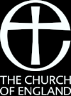 CofE logo white website.png