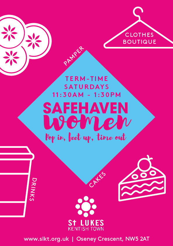 Safehaven_Poster_A4_Final.jpg