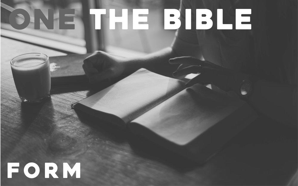 Form_Bible.jpg