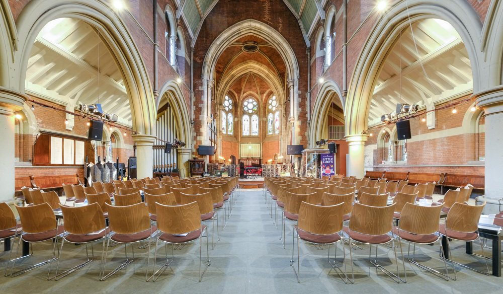 Weddings - As we are a parish church, the church hall is available for members of our parish and/or congregation, or if you demonstrate any 'qualifying connections'.Please contact us directly for more information.