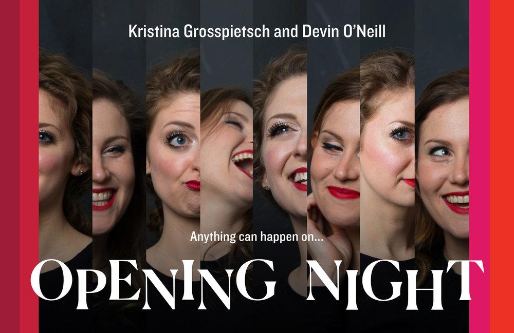 Opening Night-Poster.jpg