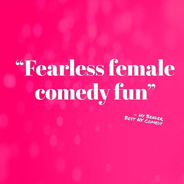 "Come see why all of these critics are raving about #OPENINGNIGHT! There's only a few seats left for tonight's #fringeNYC show @ 9pm. Get your ticket and find out what @theatreiseasy meant when they called us ""absurd and oddly touching""!!! 😎👯‍♀️💪 . . . Link in bio for tix! . . . #margoandjoan #fringe #nyctheater #fringe #nyccomedy #womenincomedy #reviewsarein #margoandjoanforever #actorslife"
