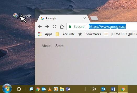 shortcut2.jpg