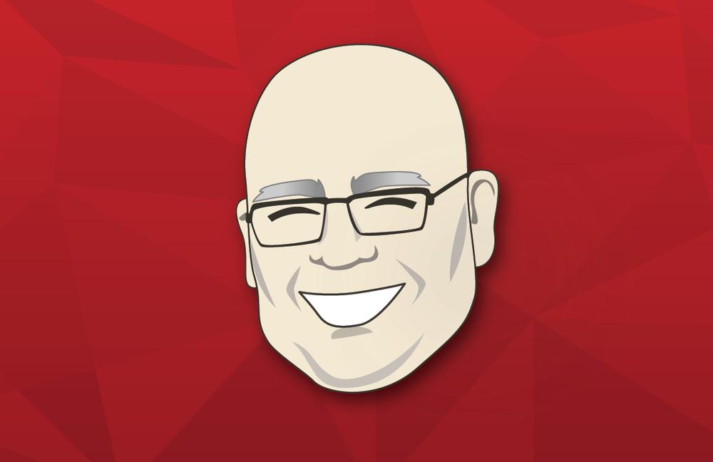 Juan Rodriguez <em> Technical Analyst — Yoho </em>