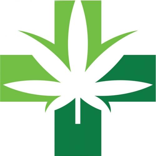 vermont cannabinoid clinc pllc