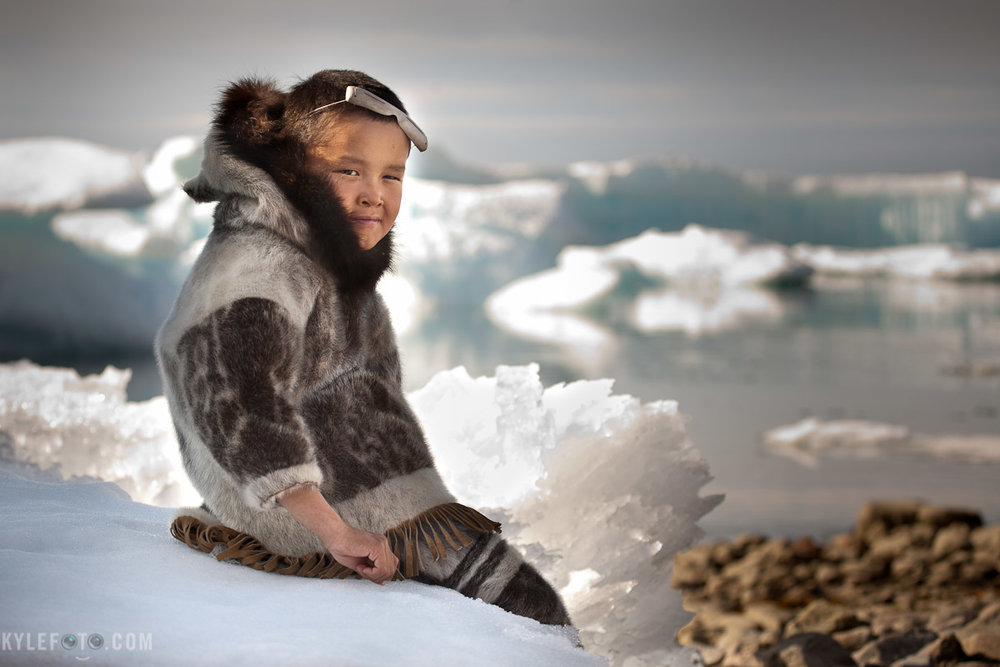inuit-child-1.jpg