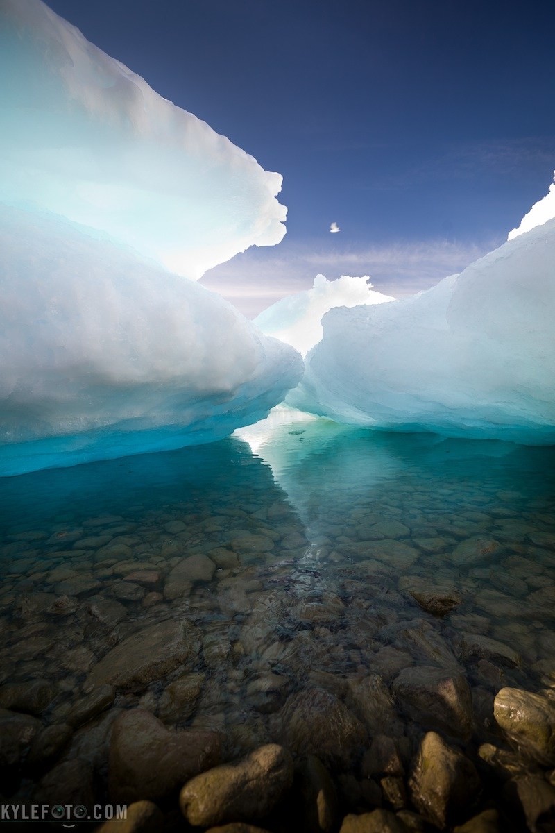 small-sea-ice.jpg
