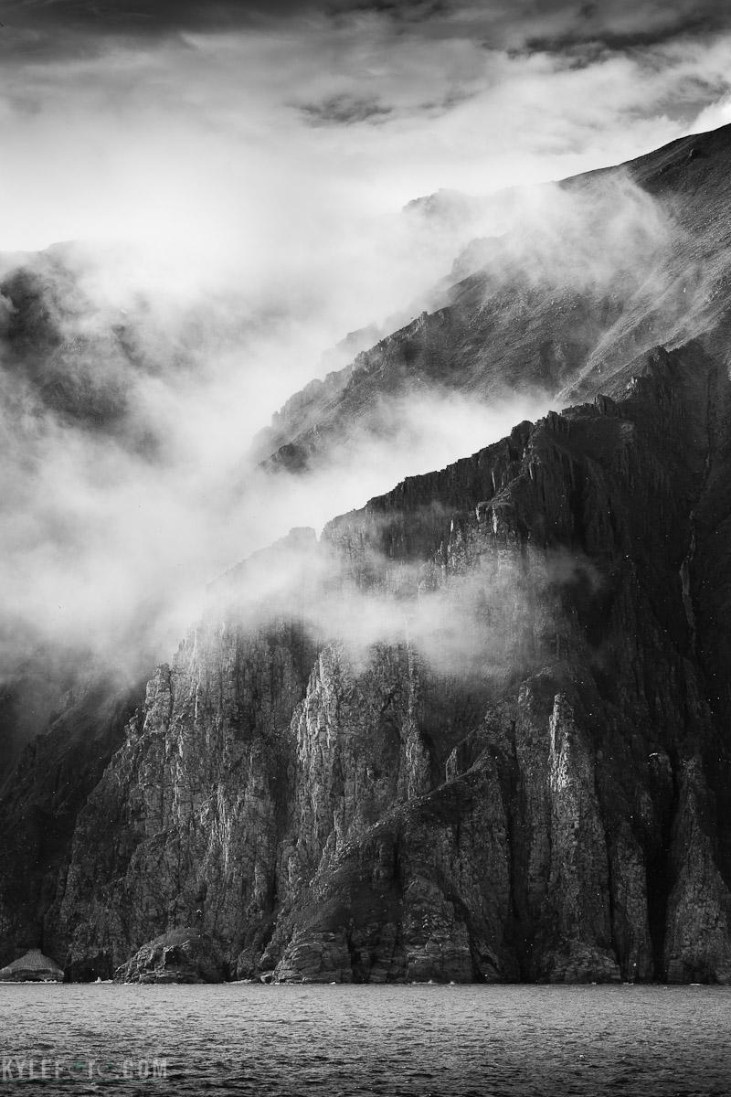 bird-cliffs-1.jpg