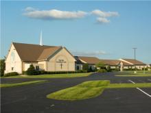 Ecclesiastical / Religious