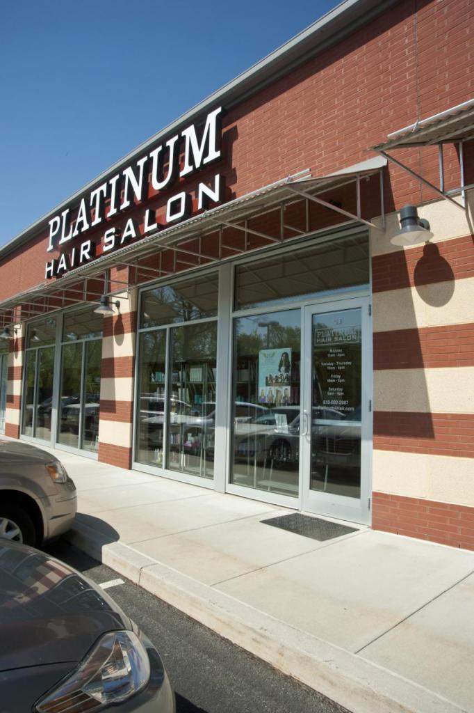 Platinum Hair Salon 3479.jpg