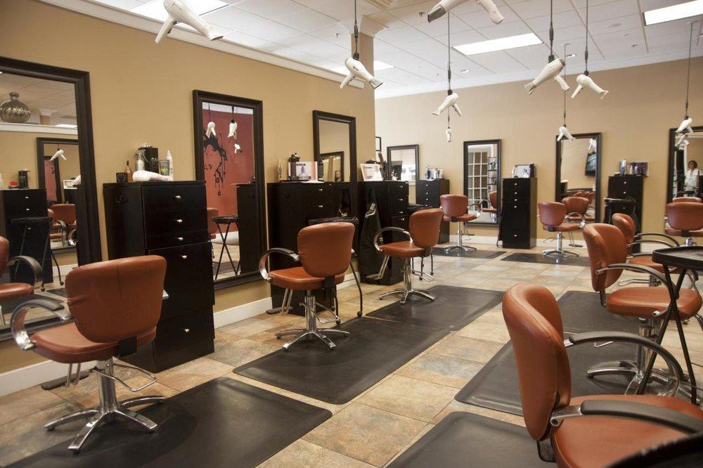 Platinum Hair Salon 3452.jpg