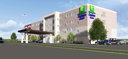 news-hotel_building.jpg