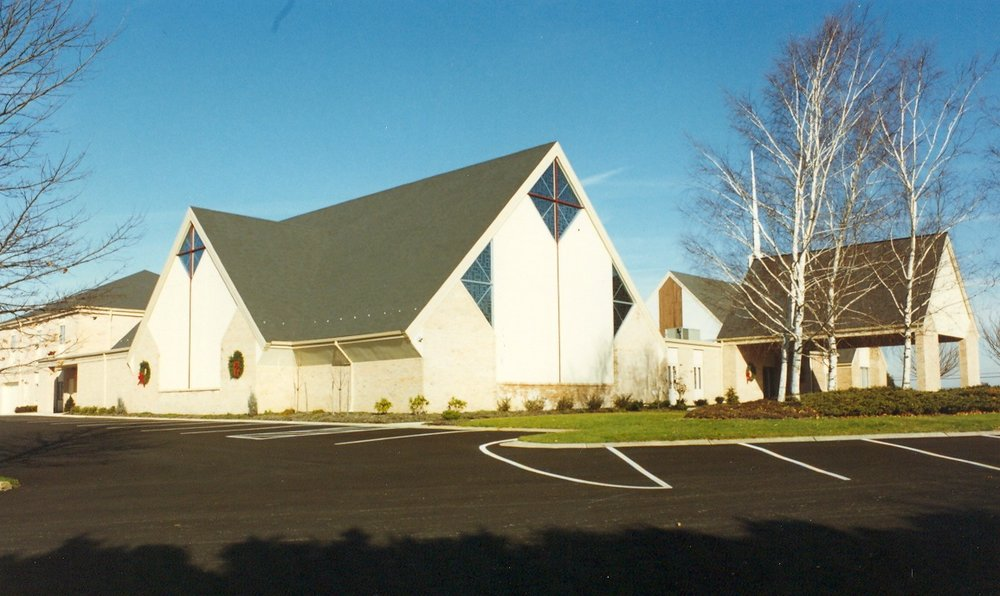 ChurchForestHills05 (1).jpg