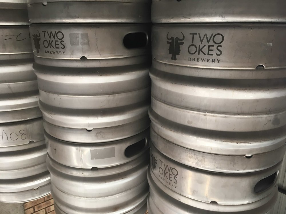 Two Okes Kegs.jpg