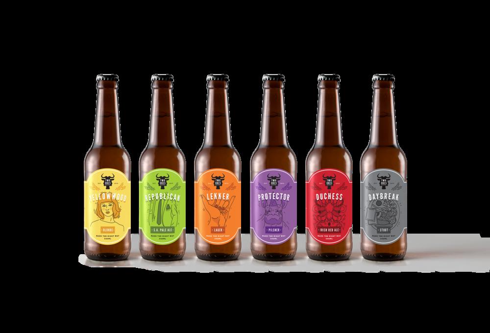 Two Okes Beer Craft Beer Lineup.png