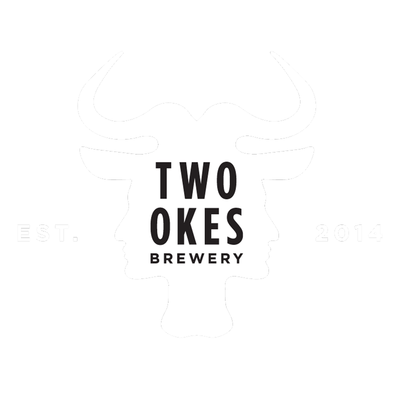 Two Okes Brewery S.A. | Serving Gauteng, Johannesburg, Pretoria, Durban and Greater South Africa
