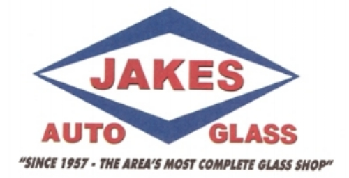 JAKE'S AUTO GLASS