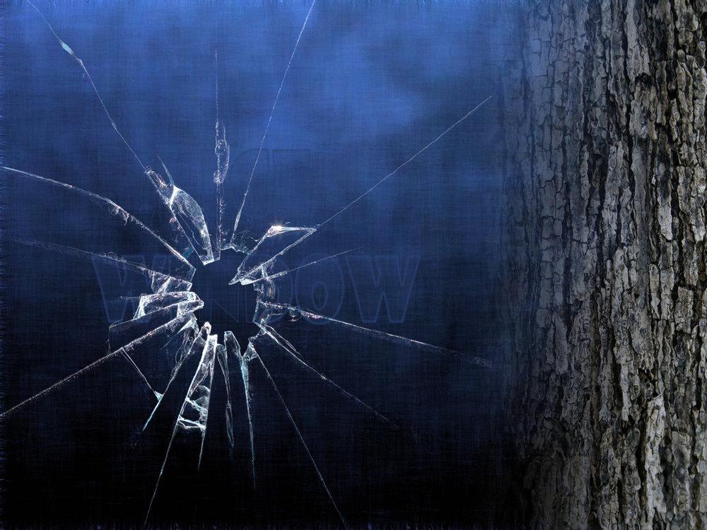 Broken_Window.jpg