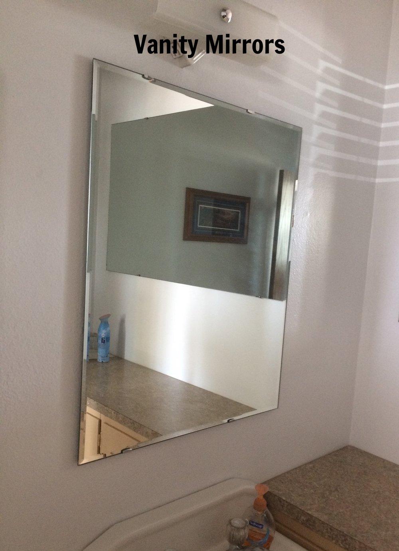 Vanity Mirror.2.jpg