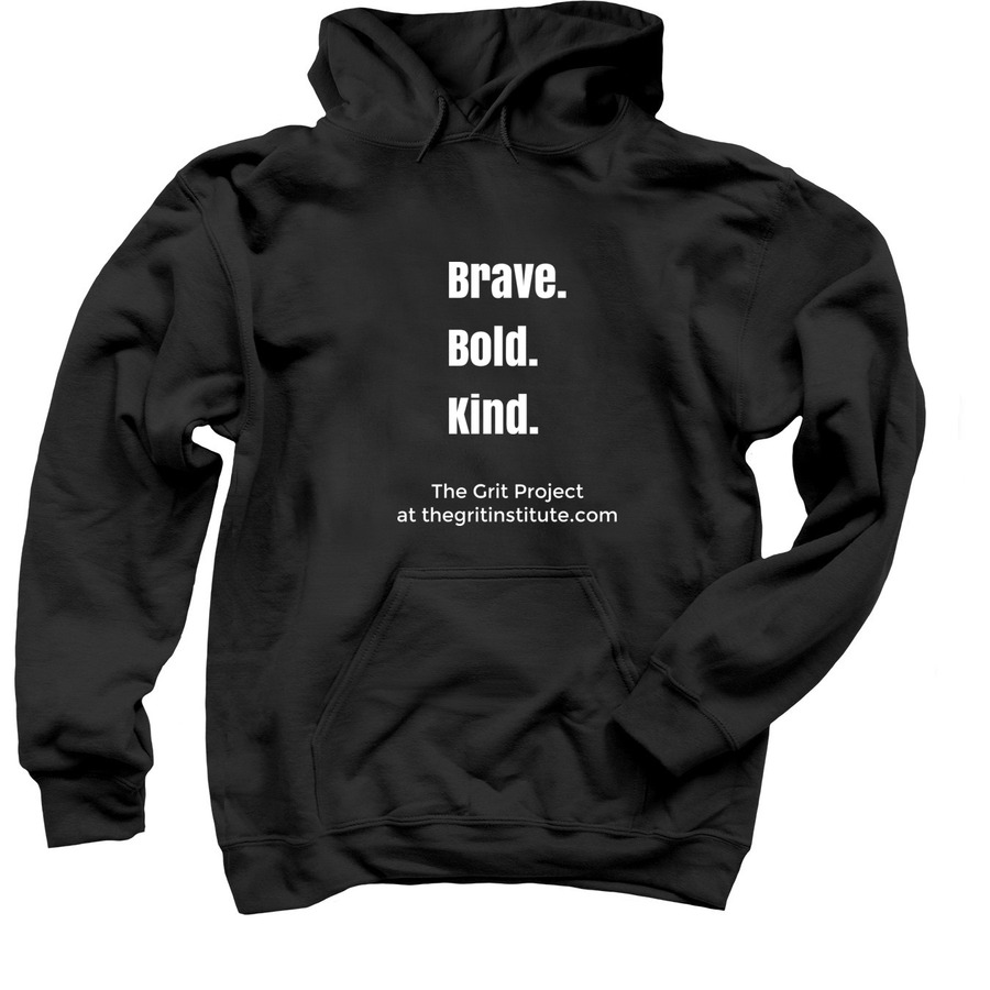 Unisex hoody, other colors available