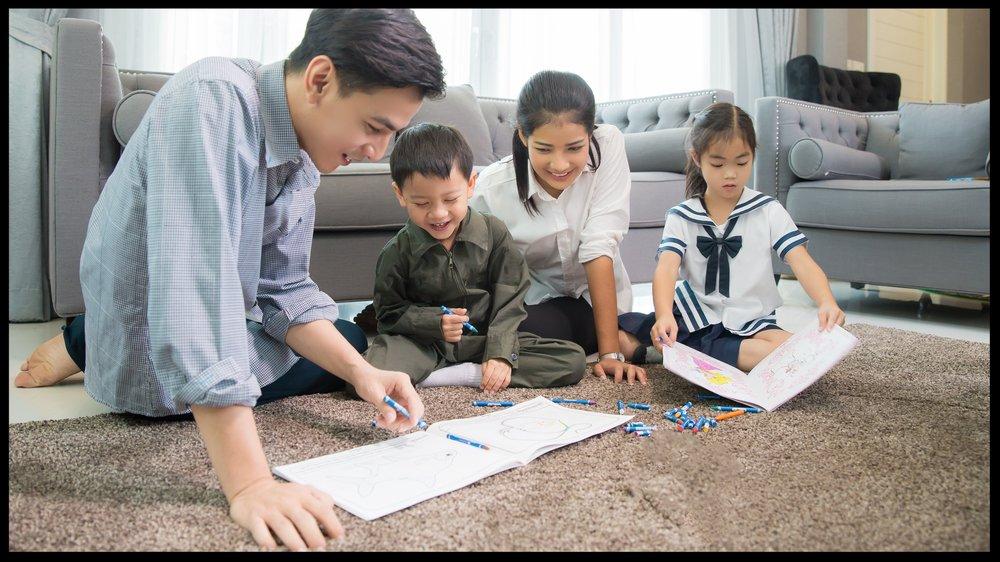 Family English.jpg