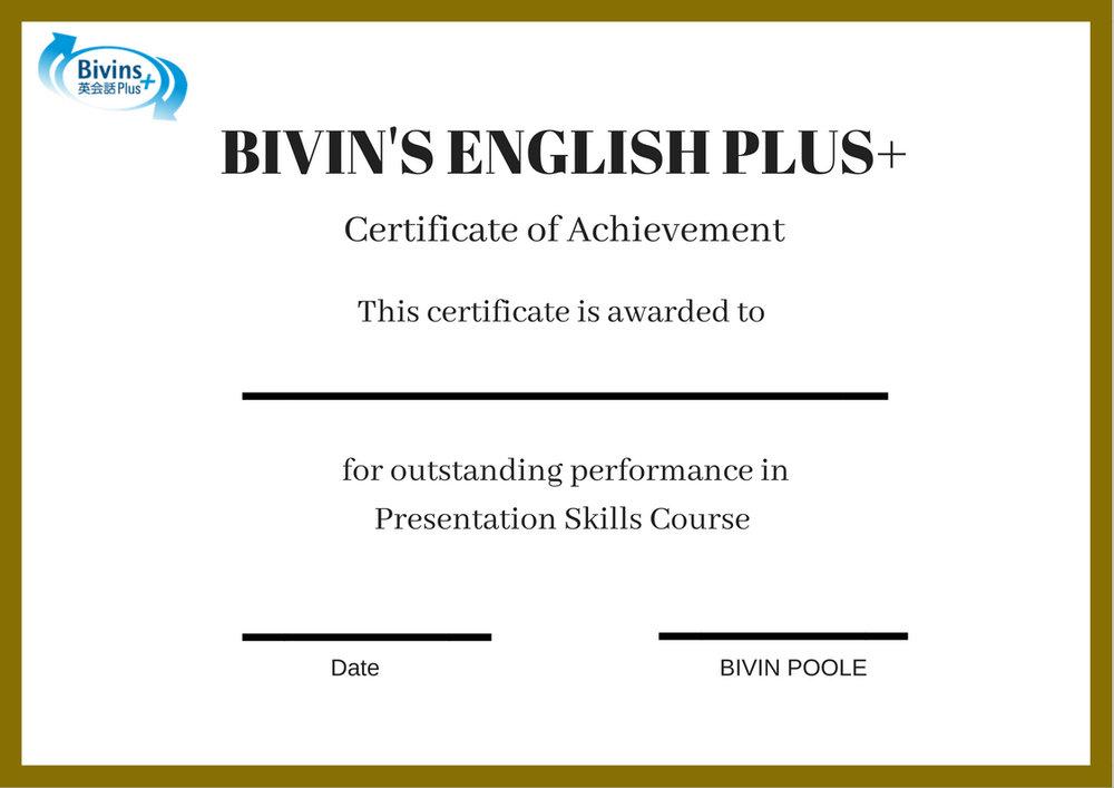 BIVIN'S ENGLISH PLUS+ (1).jpg