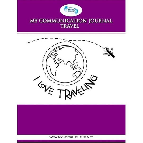 トラベルジャーナル e-book -
