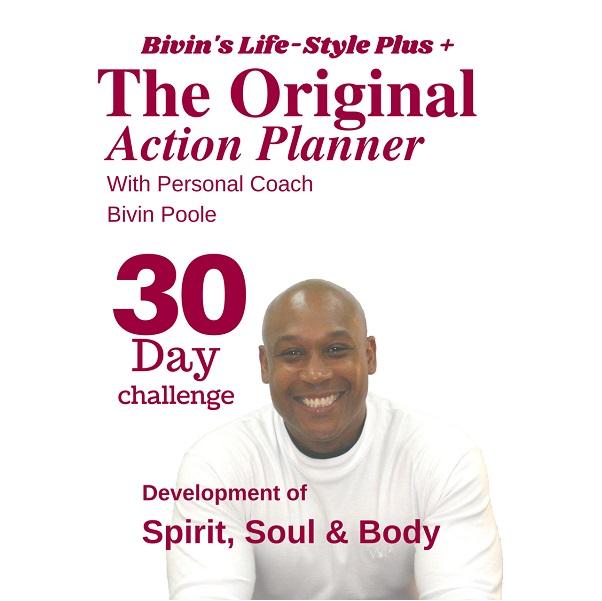 30日チャレンジワークブック e-book -
