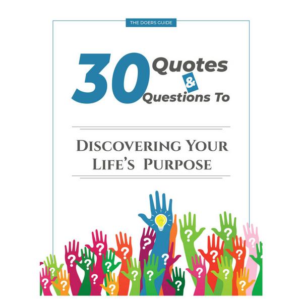 30の人生名言 e-bookの購入ありがとうございました。ダウンロードボタンをクリックしてお願いします。 - ご購入をありがとうございます!