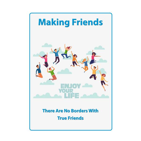 友達ジャーナル e-bookの購入ありがとうございました。ダウンロードボタンをクリックしてお願いします。 - ご購入をありがとうございます!
