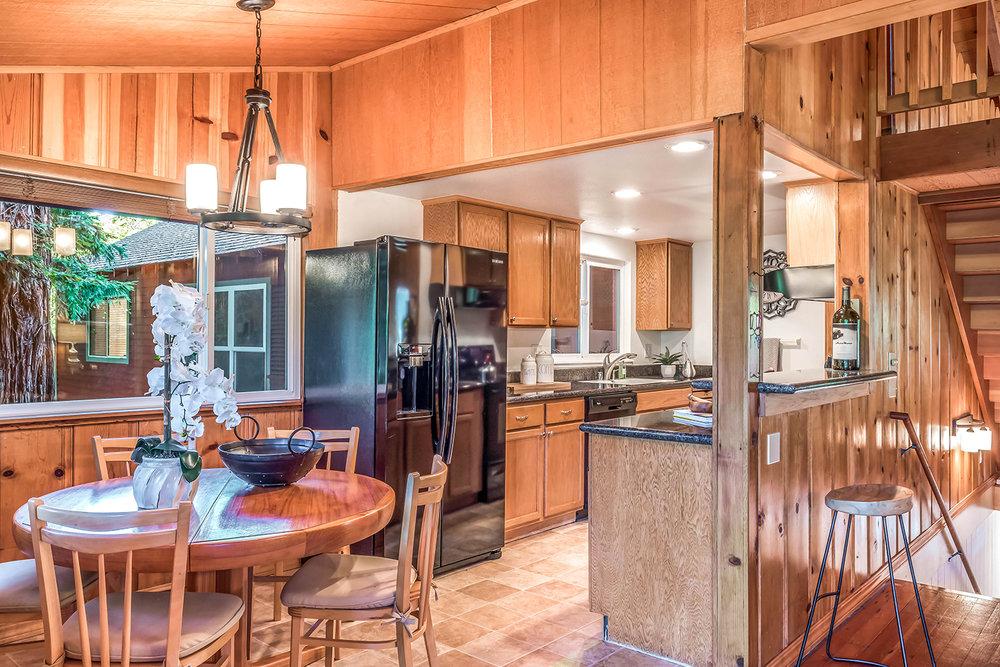 kitchen- 011.jpg