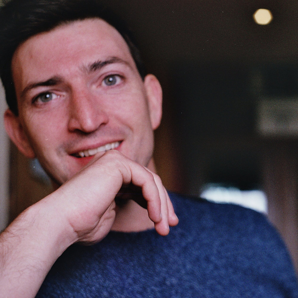 Damian McCann Bio.jpg
