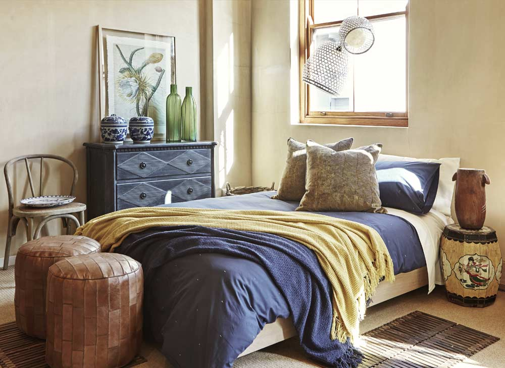 Lucky-Fitsch-Bedroom-linen-rugs-side-tables.jpg