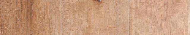 Lalegno-wood-style-Barsac.jpeg
